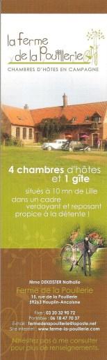 Restaurant / Hébergement / bar - Page 9 6896_110