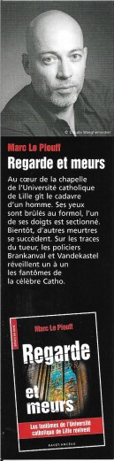 Ravet anceau 6954_110