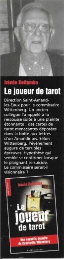 Ravet anceau 6958_110