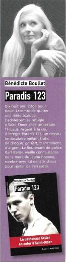 Ravet anceau 6962_110