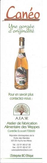 Alimentation et boisson - Page 5 6982_110