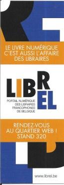 livre numérique 7034_110