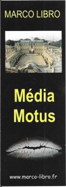 Auteurs ou livres dont l'éditeur est inconnu - Page 3 7081_110