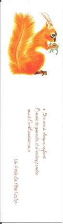 Flammarion éditions 7083_110