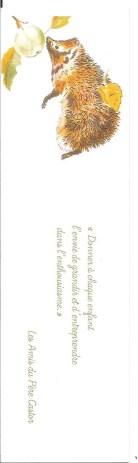 Flammarion éditions 7084_110