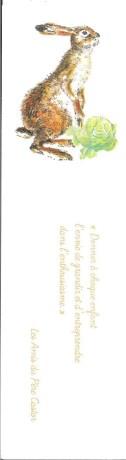 Flammarion éditions 7085_110