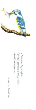 Flammarion éditions 7086_110