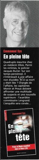 Ravet anceau 7133_110