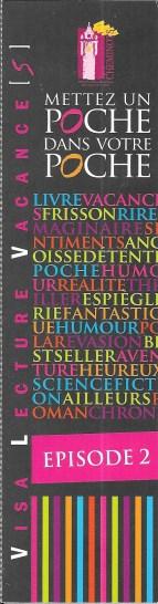DIVERS autour du livre non classé - Page 2 7137_110