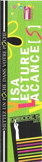 DIVERS autour du livre non classé - Page 2 7138_110