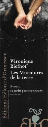 Editions héloïse d'ormesson 7152_110