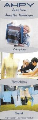 commerces / magasins / entreprises - Page 7 7220_110
