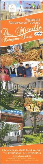 Restaurant / Hébergement / bar - Page 9 7228_110