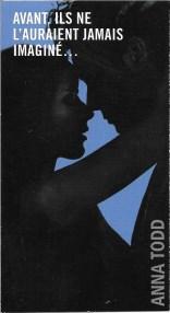 Livre de poche éditions 7234_110