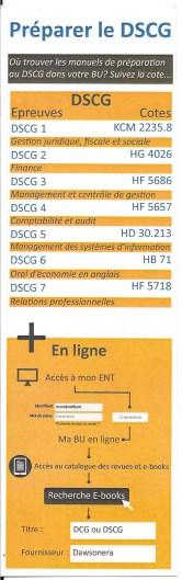bibliothèques de Valenciennes 7266_110