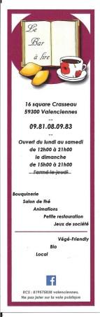 commerces / magasins / entreprises - Page 7 7267_110