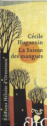 Editions héloïse d'ormesson 7351_110