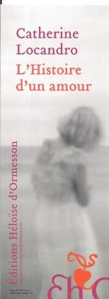 Editions héloïse d'ormesson 7438_110