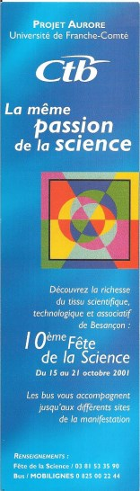 Ecoles  / centres de formation - Page 4 7457_110