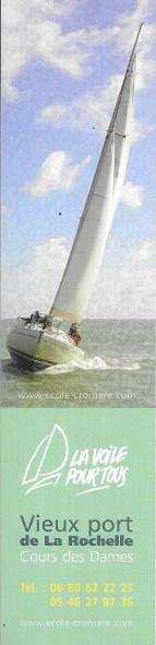 la mer et les marins - Page 4 7468_110