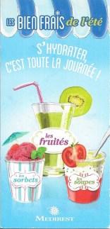 Alimentation et boisson - Page 5 7503_110