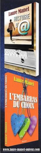 Auteurs ou livres dont l'éditeur est inconnu - Page 3 7552_110