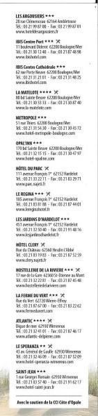 Restaurant / Hébergement / bar 7572_110