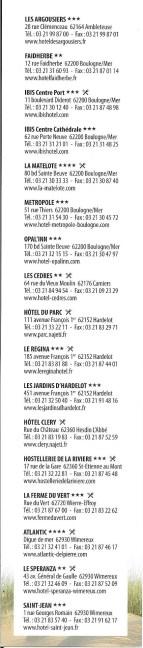 Restaurant / Hébergement / bar 7574_110