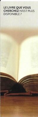 livre numérique 7593_110