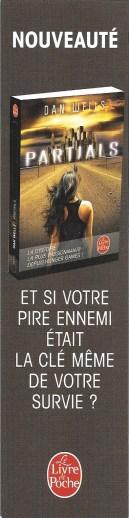 Livre de poche éditions 7626_110