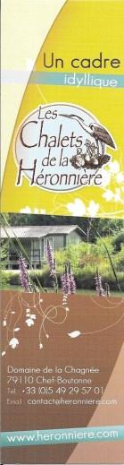 Restaurant / Hébergement / bar - Page 9 7643_110