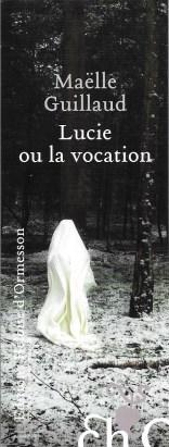 Editions héloïse d'ormesson 7646_110