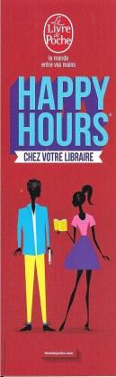 Livre de poche éditions Duo75110