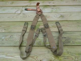 Ces objets militaires dont on se demande toujours d'où ils viennent. Brelag11