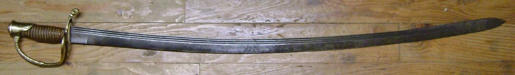 """2 sabres marocains """"nimchas"""" Dsc01106"""
