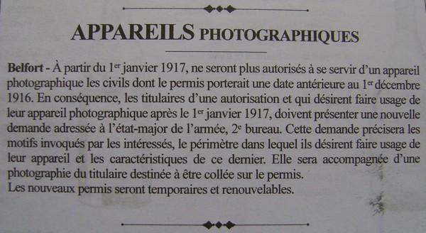 Les appareils photos et la reconstitution. - Page 2 Dsc01543
