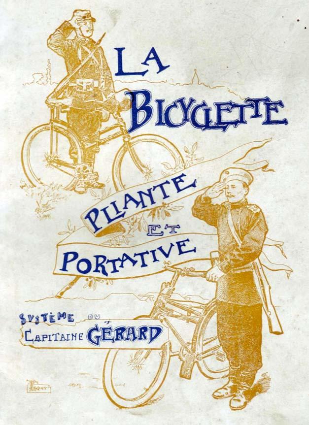 Les vélos règlementaires ou non en 1914 Vylo_g10