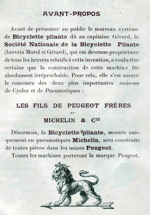 Les vélos règlementaires ou non en 1914 Vylo_g11