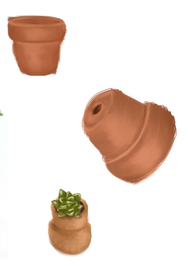 IM Challenge 6---8 Pot10