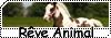 Le monde du cheval. 00110