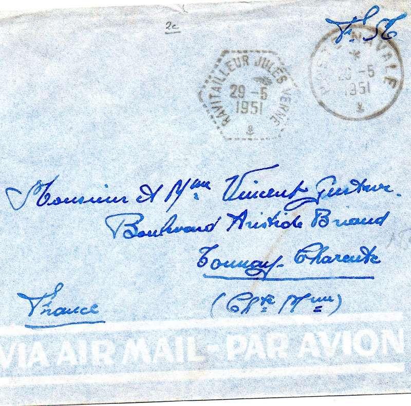 JULES VERNE (BÂTIMENT ATELIER - 1932) Img15110