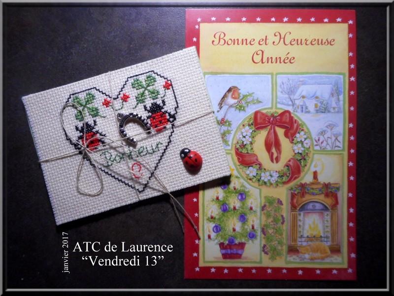 Echanges ATC 2017 en 1 clic 2017-018