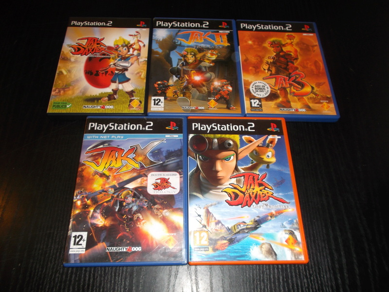 Collection zack1  tease + de 300 jeux a venir  - Page 12 Ps2_510