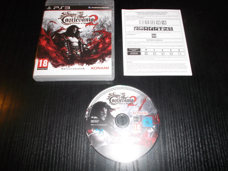 Collection zack1  tease + de 300 jeux a venir  - Page 12 Ps3_210