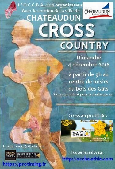Téléthon de Chateaudun (cross du bois des Gâts) Cross_12