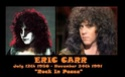 ERIC CARR HOMMAGE 15094910