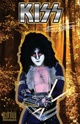 ERIC CARR HOMMAGE 15181410