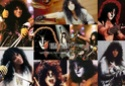 ERIC CARR HOMMAGE 15192610