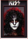 ERIC CARR HOMMAGE 15220110