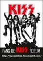 FANS DE KISS FORUM - Images Kiss_m11